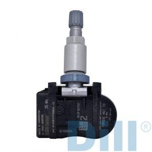 7002A REDI-Sensor product image