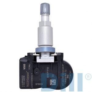 7003A REDI-Sensor product image