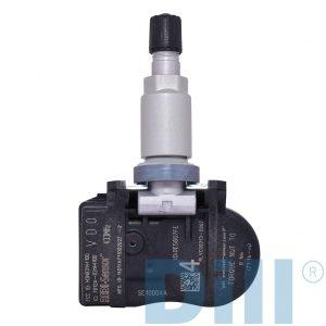7004 REDI-Sensor product image
