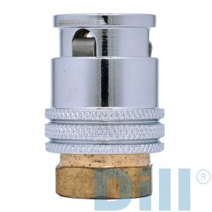 7150 Air Chuck product image