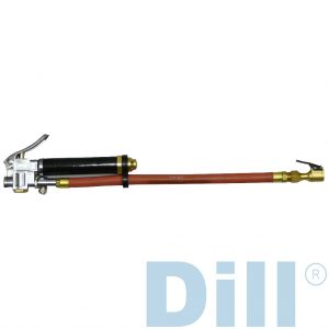 7254-1 Inflator product image