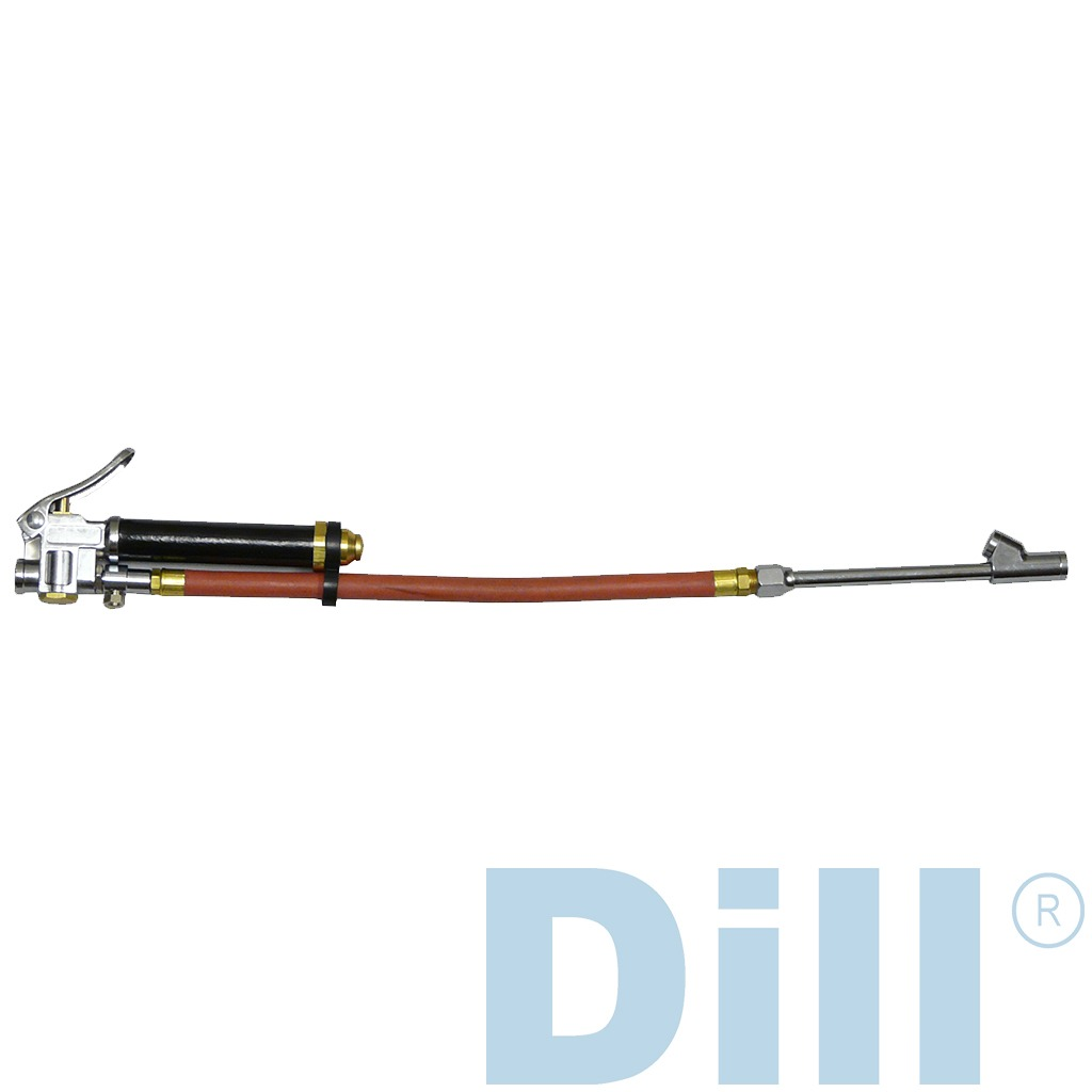 7256-1 Inflator product image