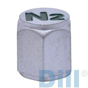 750 N2 Valve Cap product image