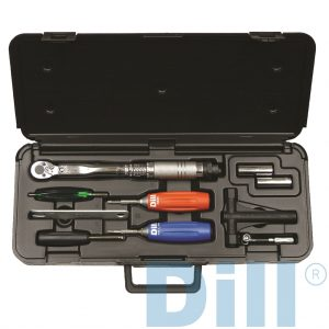 8100 TPMS Tool product image