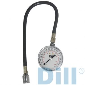 8810J Aircraft Gauge product image