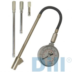 8844B Aircraft Gauge product image