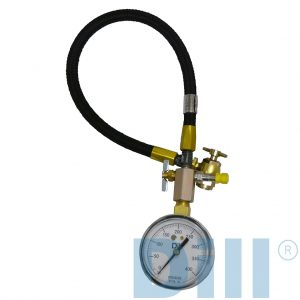8874 Aircraft Gauge product image