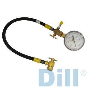 8875 Aircraft Gauge product image