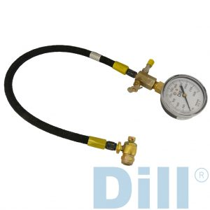8876 Aircraft Gauge product image