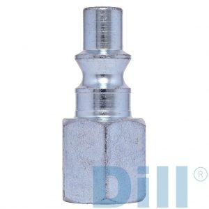 8889 1/4″ Body Nipple product image