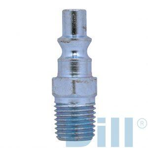 8891 1/4″ Body Nipple product image
