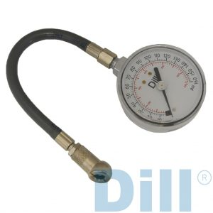 8939 Aircraft Gauge product image