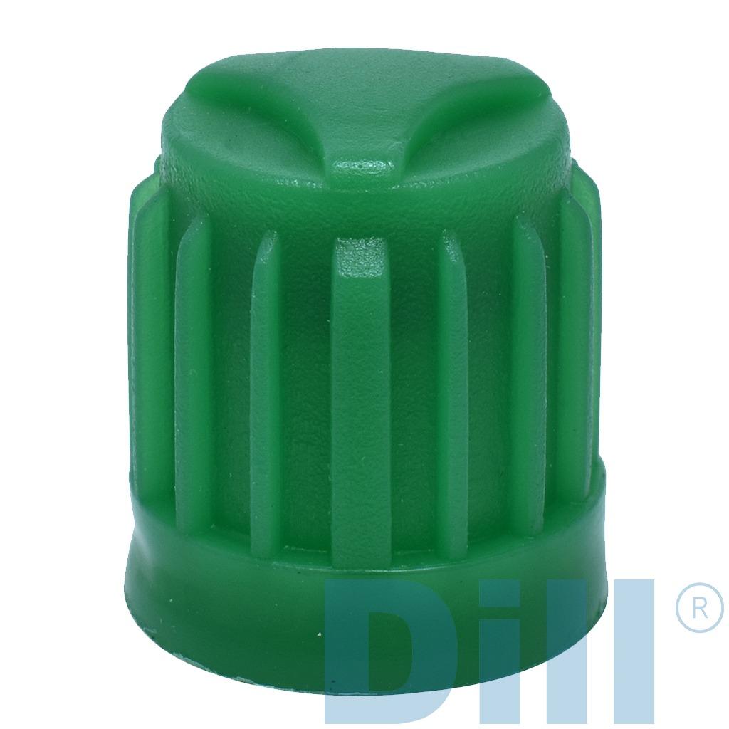 897 N2 Valve Cap product image