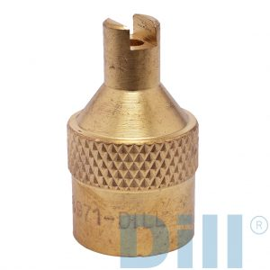8971 Off-Road Vehicle Valve Cap product image