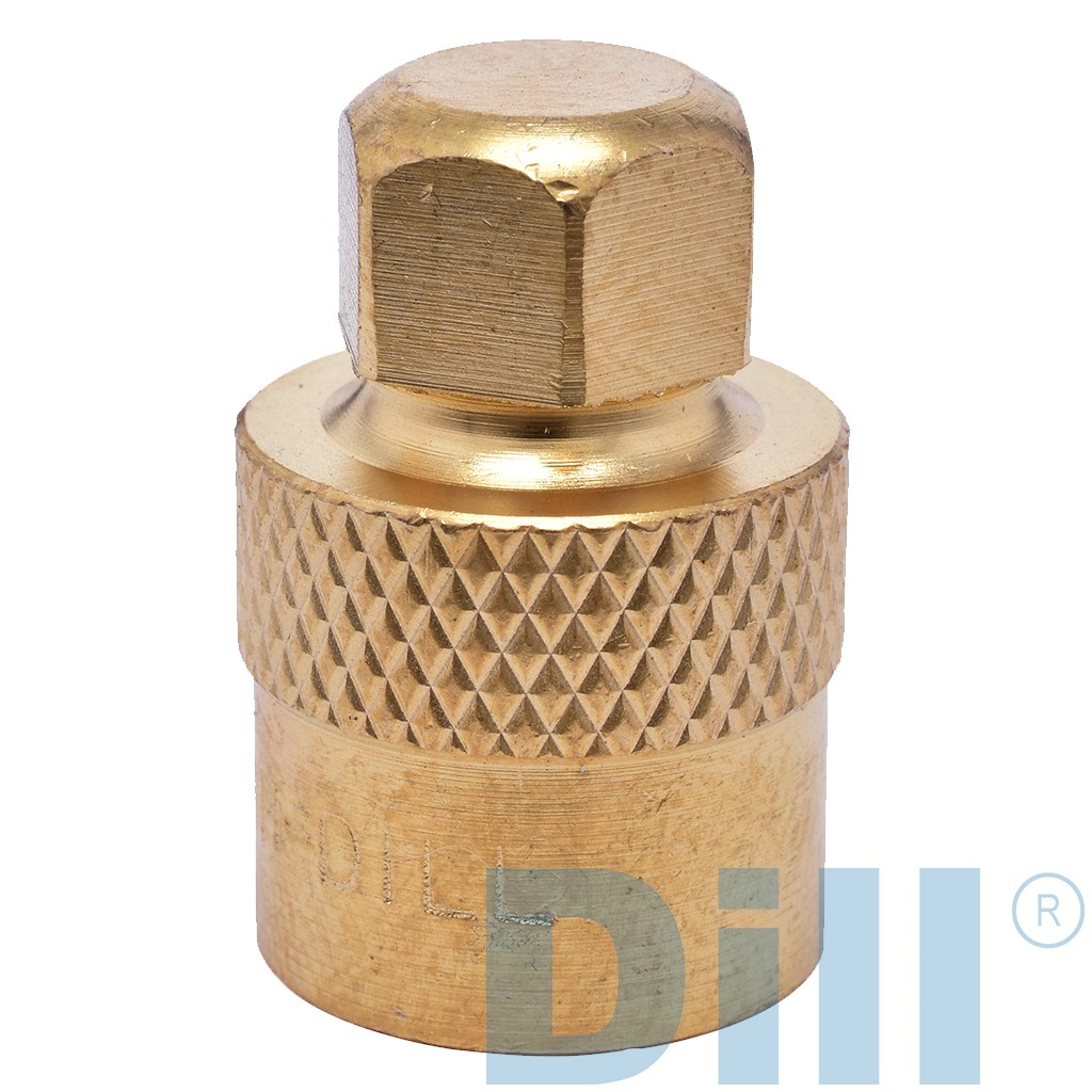 8971H Off-Road Vehicle Valve Cap product image