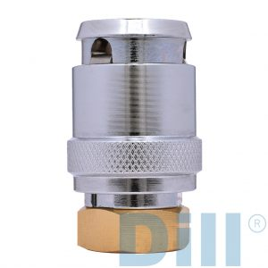 9038 Air Chuck product image