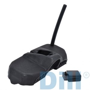 9300 Trailer TPMS product image