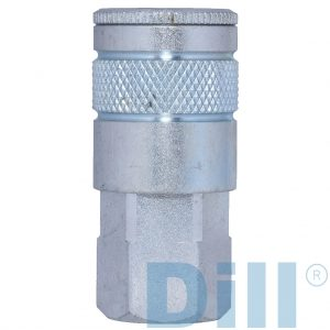 D-15 3/8″ Body Coupler product image