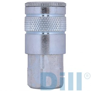 D-15C 3/8″ Body Coupler product image