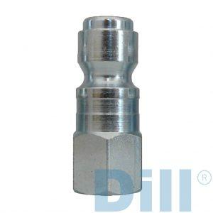 D-1E 3/8″ Body Nipple product image