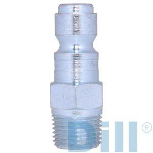 D-2E 3/8″ Body Nipple product image