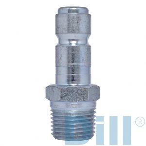 D-2F 1/2″ Body Nipple product image