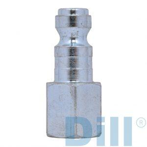 D-3C 1/4″ Body Nipple product image