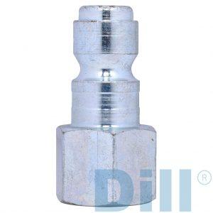 D-3E 3/8″ Body Nipple product image
