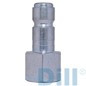 D-3F 1/2″ Body Nipple product image