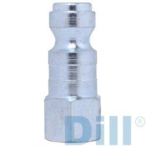 D-6C 1/4″ Body Nipple product image