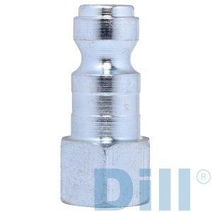 D-7C 1/4″ Body Nipple product image