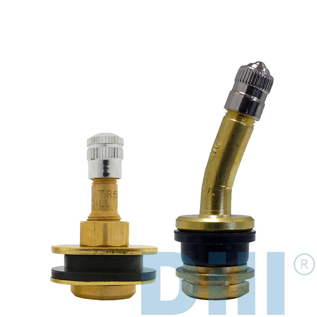 Heavy Duty Truck Valves product image