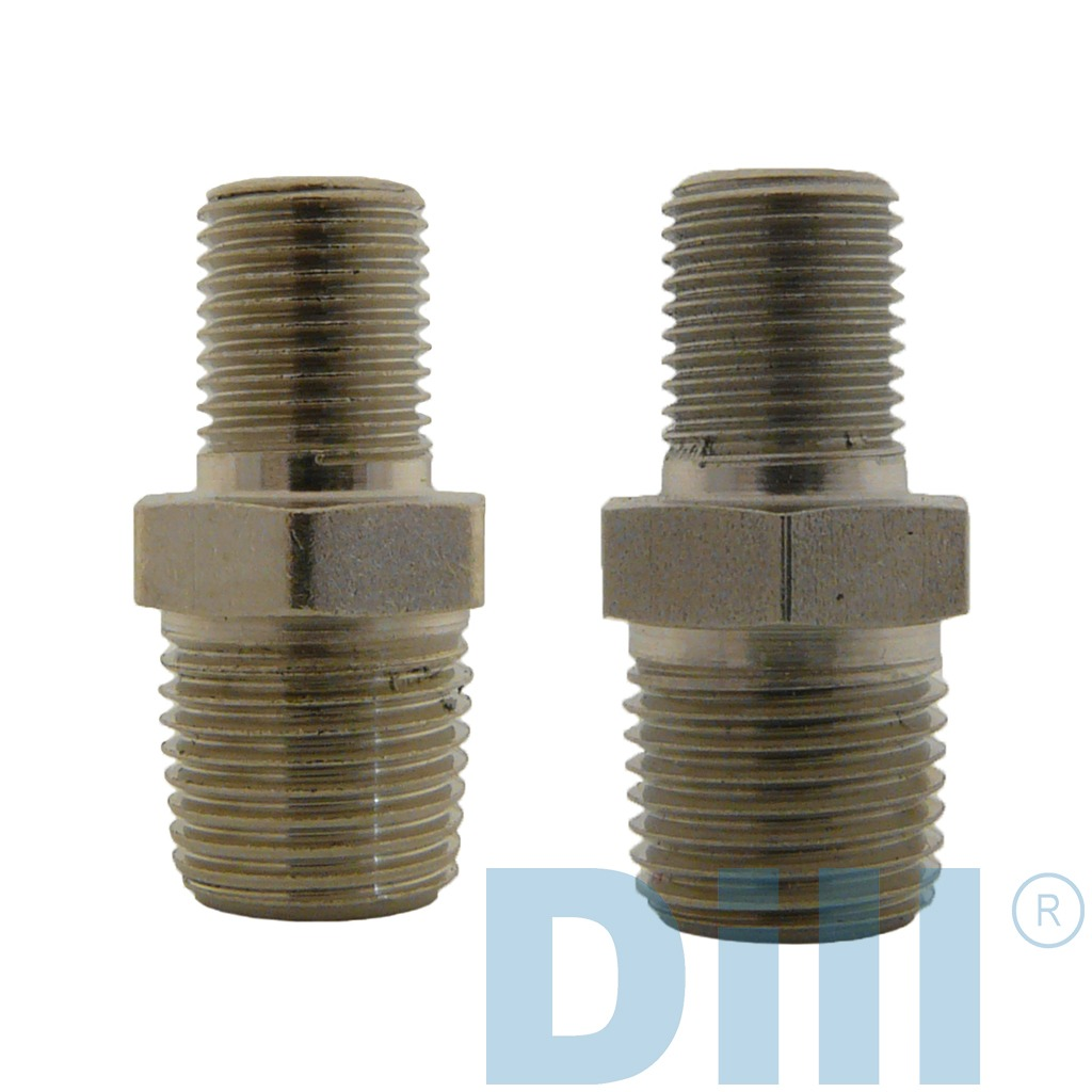 Tank Valves product image