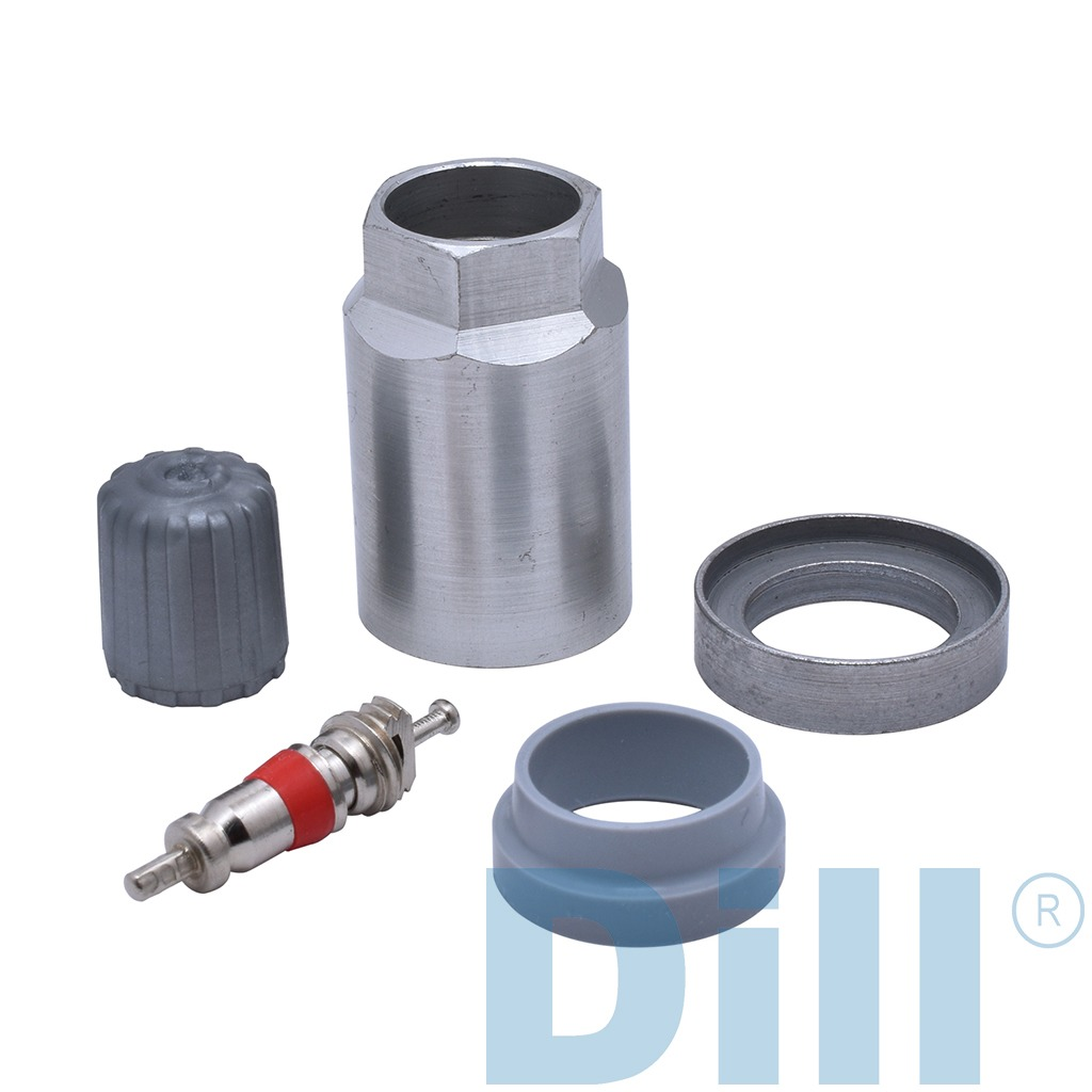 Service Kits product image