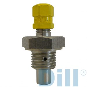 SK-15171 High Pressure Strut Valve product image