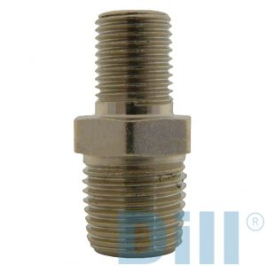 SK-20420 Tank Valve product image
