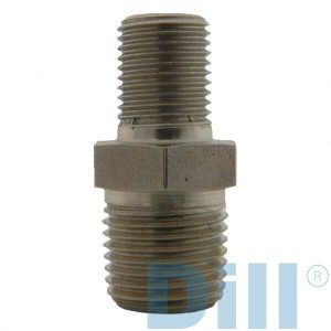 SK-20422 Tank Valve product image