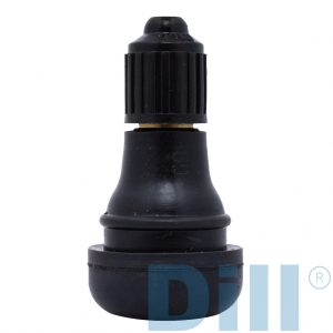 T-12-R Snap-In Tire Valve product image