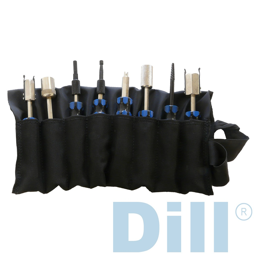 Tire Valve Service Tools product image