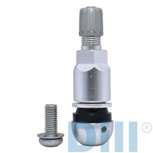 TP416 Trailer TPMS product image