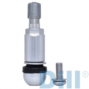 TP416L TPMS OEM Replacement Valve Stem product image