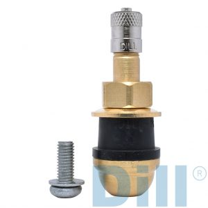 TP501 Trailer TPMS product image