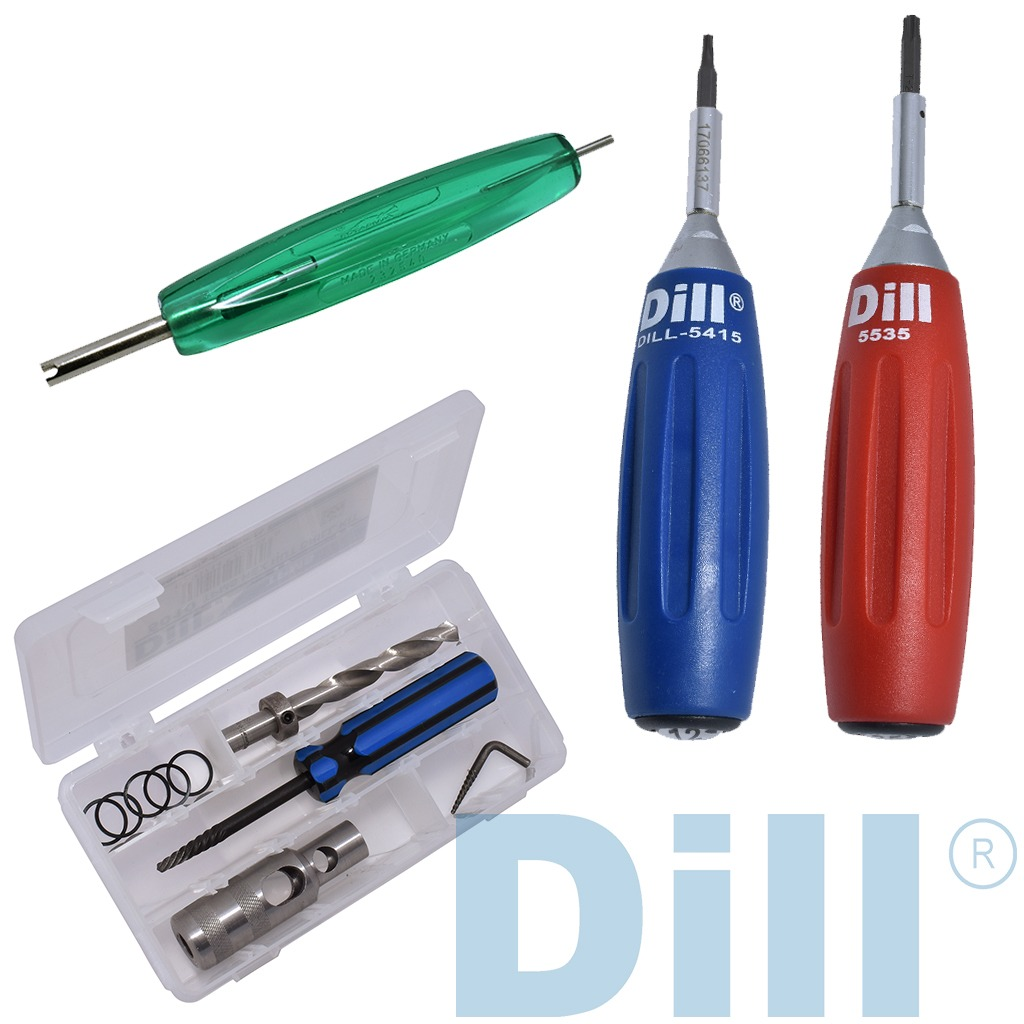 TPMS Tools product image