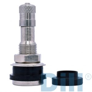 TR416 Performance/Specialty Valve product image