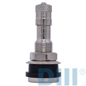 TR-416U-39 Performance/Specialty Valve product image