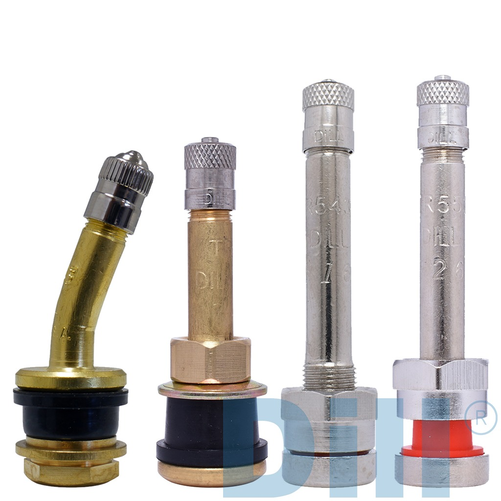 Truck & Bus Valves product image
