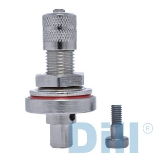 VS-280-SS TPMS Optional Valve Stem product image