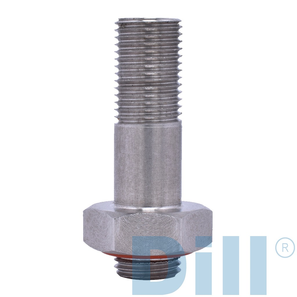 VS-305-L Performance/Specialty Valve product image