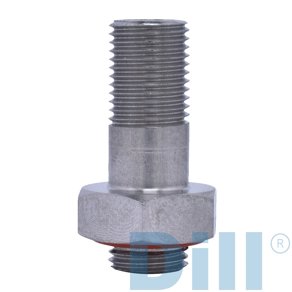 VS-305-S Performance/Specialty Valve product image