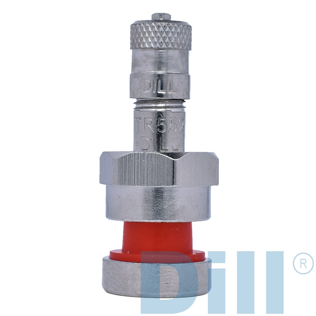 VS-552 VS-550 Serie product image